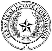 The Texas Real Estate Commission Trec Licensing Requirements Real Estate Training Systems Rets